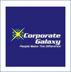 corporategalaxy.com