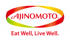 www.ajinomoto.co.in