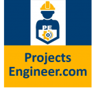 projectsengineer.com